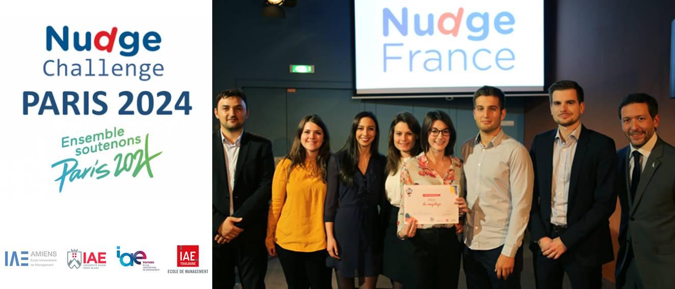 20161129-Nudge-Challenge.jpg