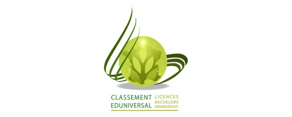 20161203-Classement-Eduniversal-licences.jpg