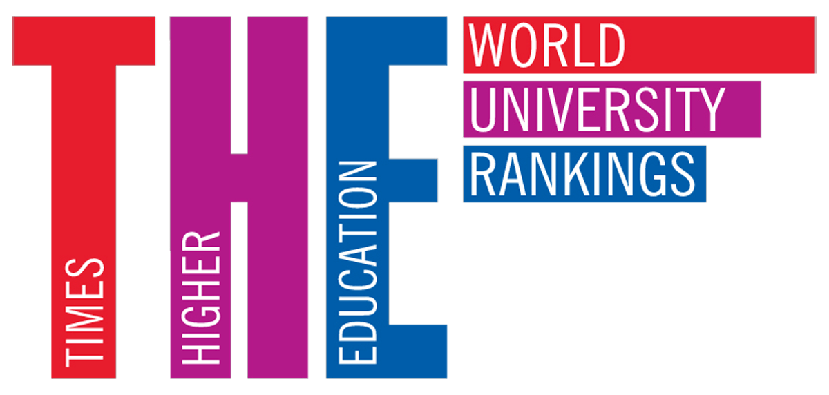 20161212-Classement-Times-Higher-Education-1.png