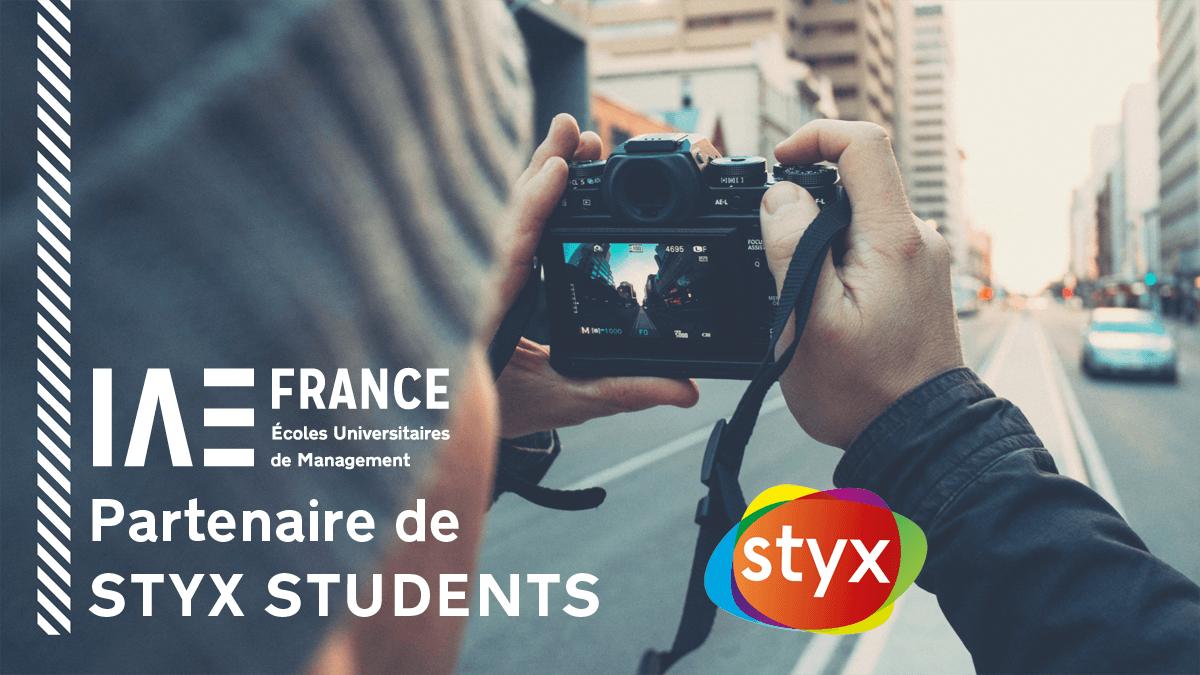 20170111-IAE-FRANCEpartenaire-deStyx-Students.png