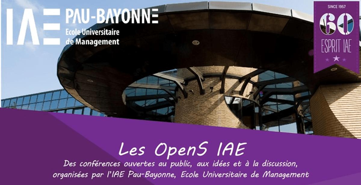 20170125-OpenS-IAE-PAU-BAYONNE2.png
