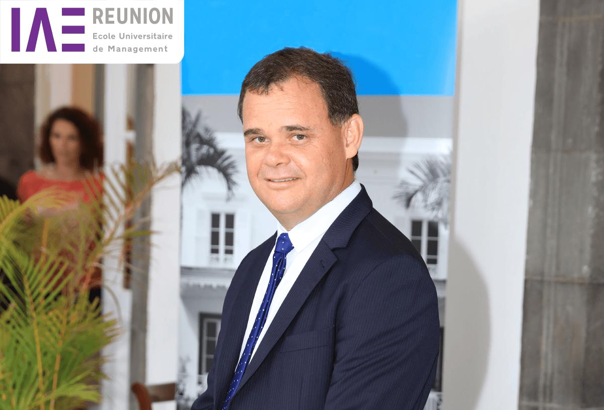 20170308-AG-LA-REUNION.png