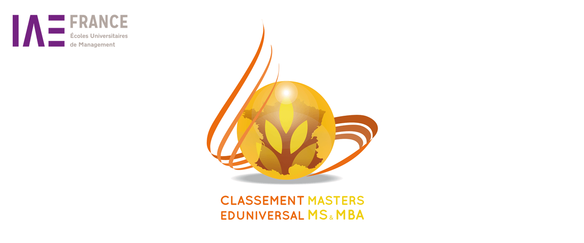 20170321-Classement-EDUNIVERSAL-1.png