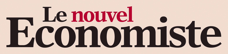 2b57f278201de62lne-logo.jpg