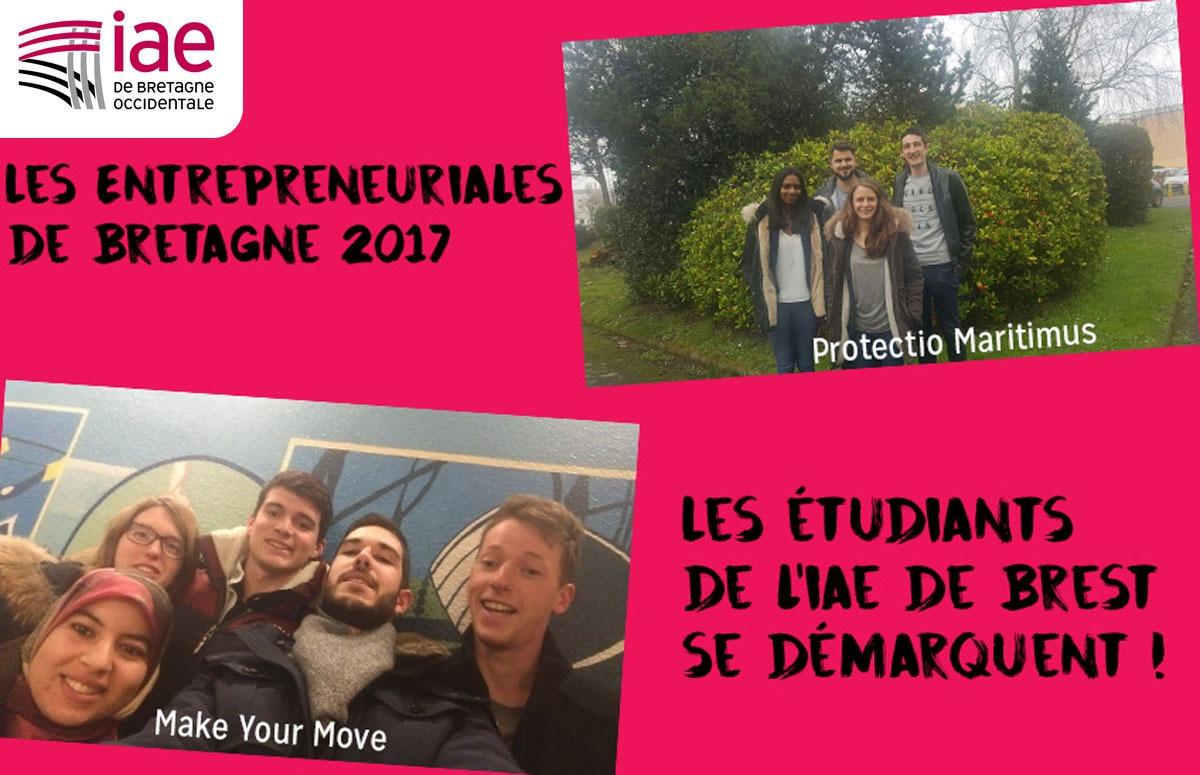 20170404-iae-brest-Entrepreneuriales.jpg