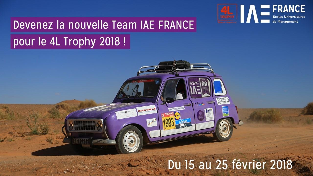 4L-Trophy-2018.jpg
