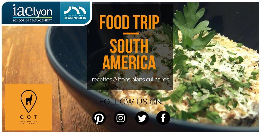 format-image-blog-IAE-France-food-trip.jpg