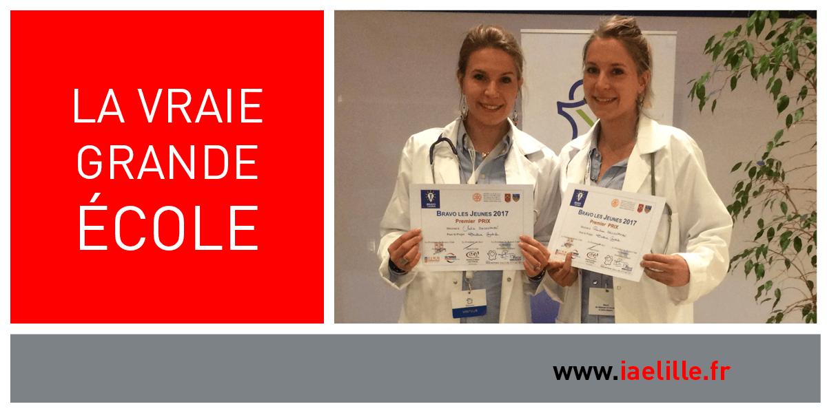 06-Bravo-Les-Jeunes-IAE-France-.png