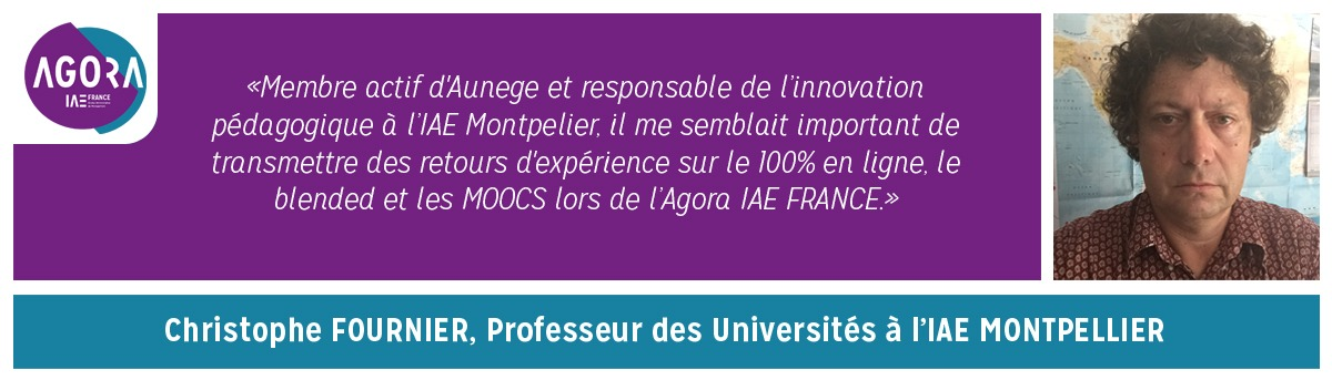 Christophe-FOURNIER-Professeur-IAE-MONTPELLIER.jpg