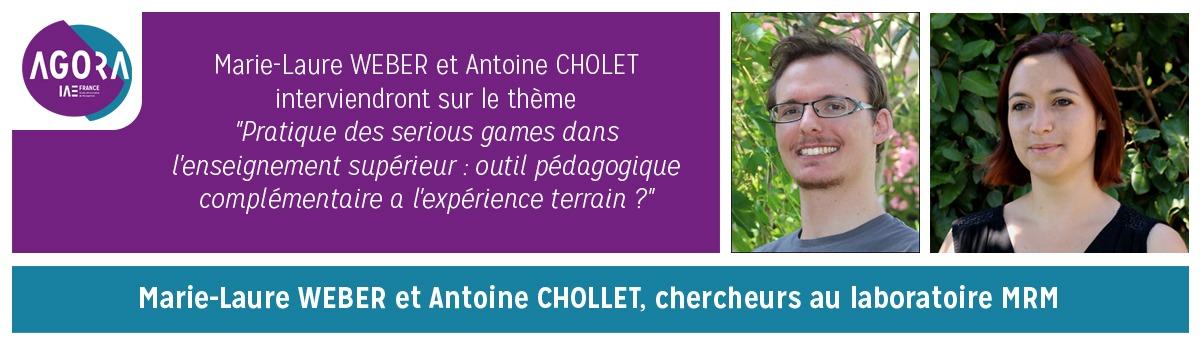 ML-WEBER-et-Antoine-CHOLLET-Labo-MRM.jpg