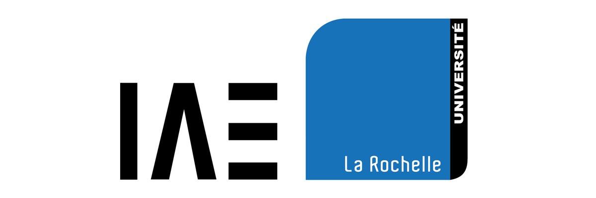 IAE-LA-ROCHELLE.jpg