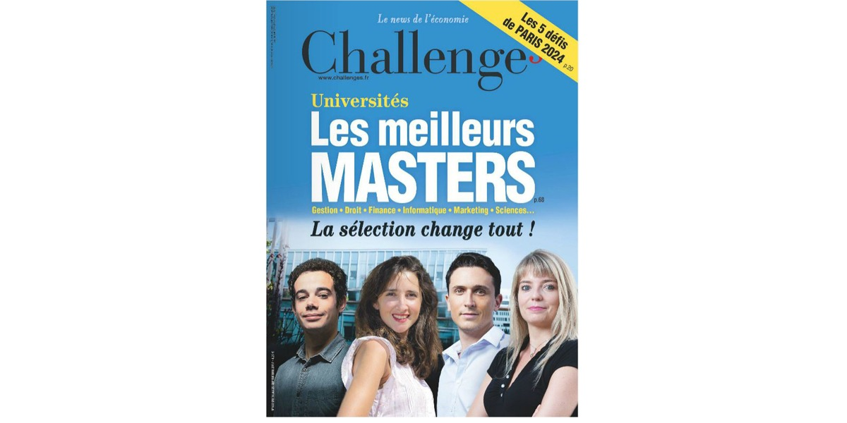 20170920-Challenges-Meilleurs-Masters.jpg