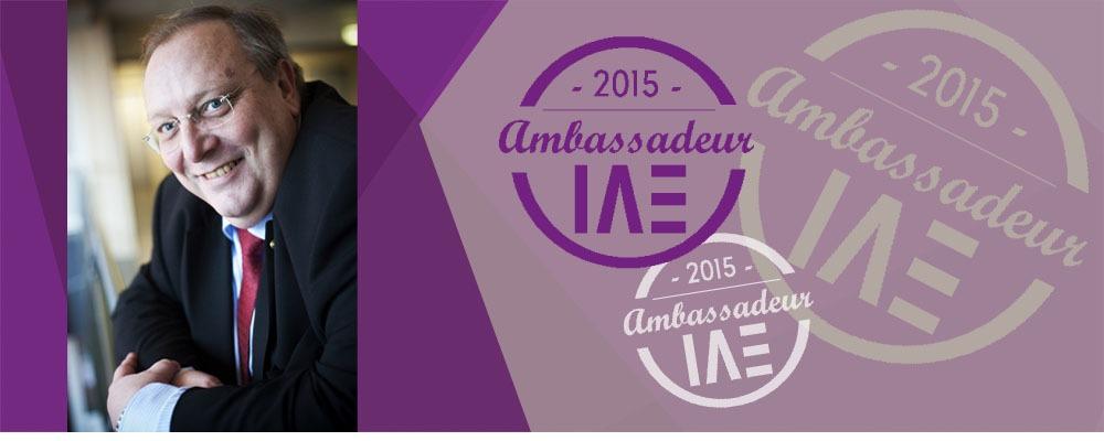 Ambassadeurs-IAE-Bruno-LEMARCHAND.jpg