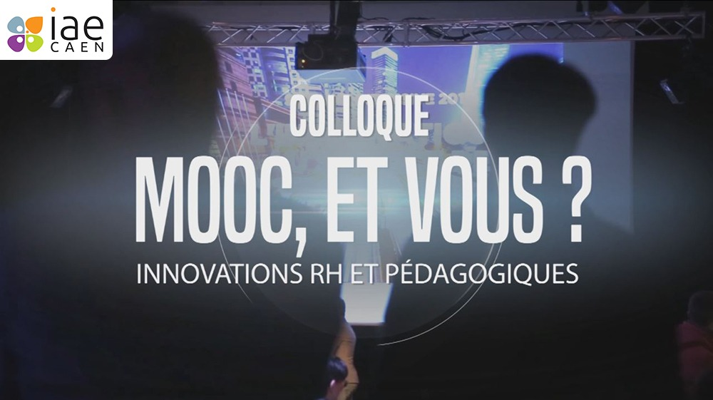Colloque-MOOC-IAE-France.jpg
