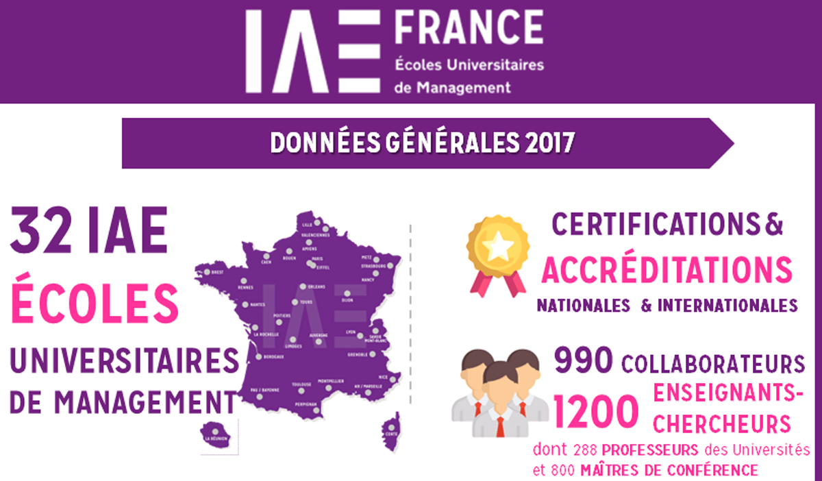 Infographie-2017-1.png