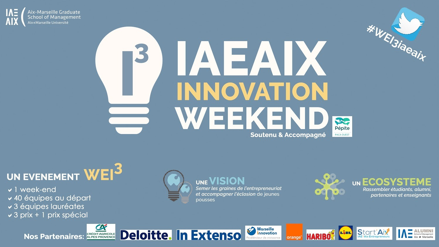 wei3-entrepreneuriat-iae_0.jpg