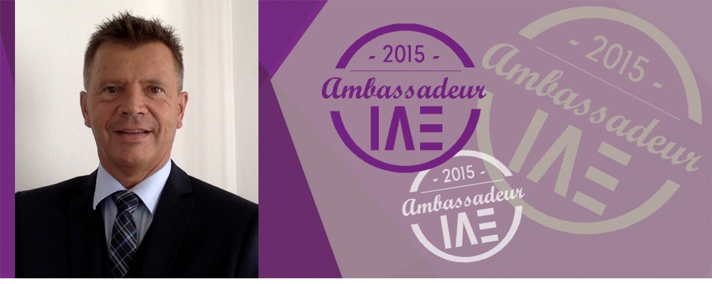 Ambassadeurs-IAE-portrait-ITW.jpg