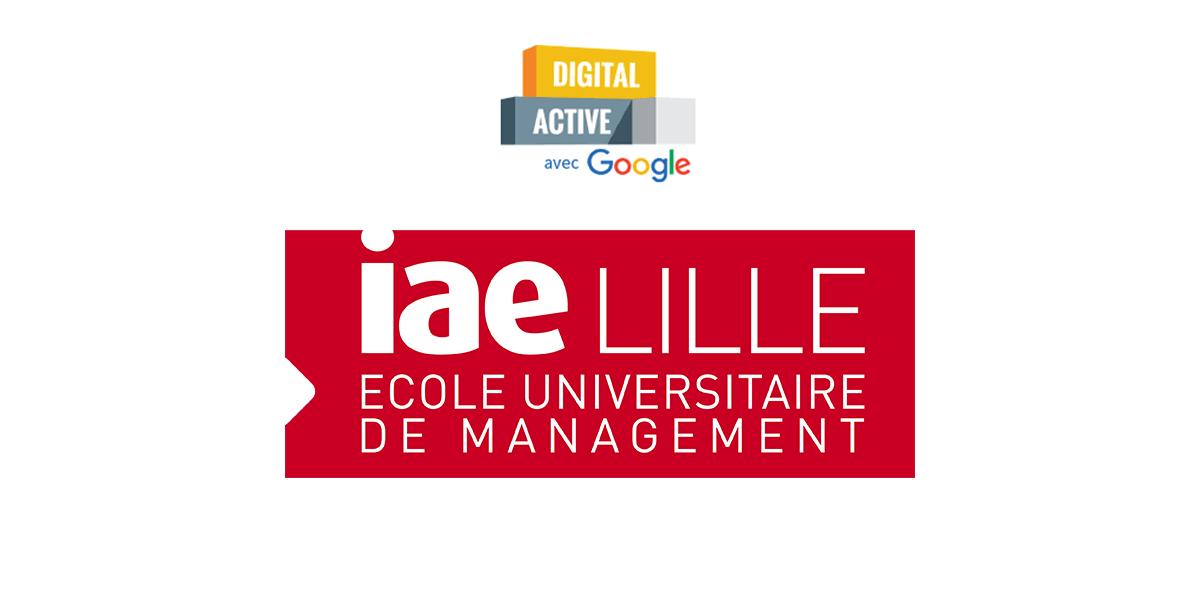 20171411-Formation-Digital-Active-Google.png