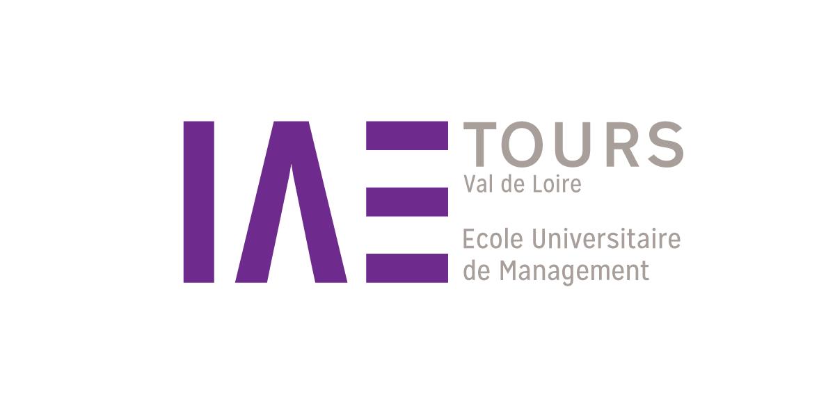 Nouveau-Logo-IAE-Tours.png