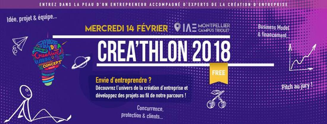 Photo-Blog_Creathlon2018.jpg