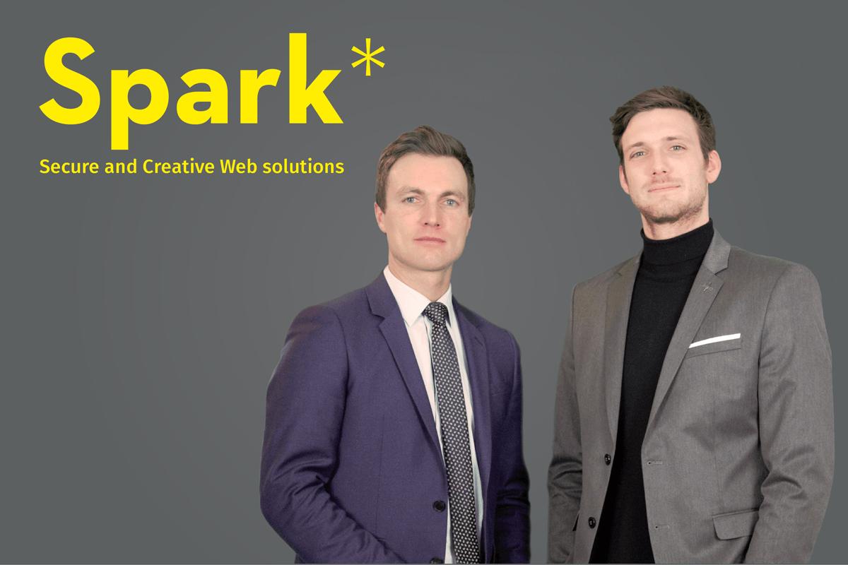 20180222-C.KEIGNART-SPARK-1.png