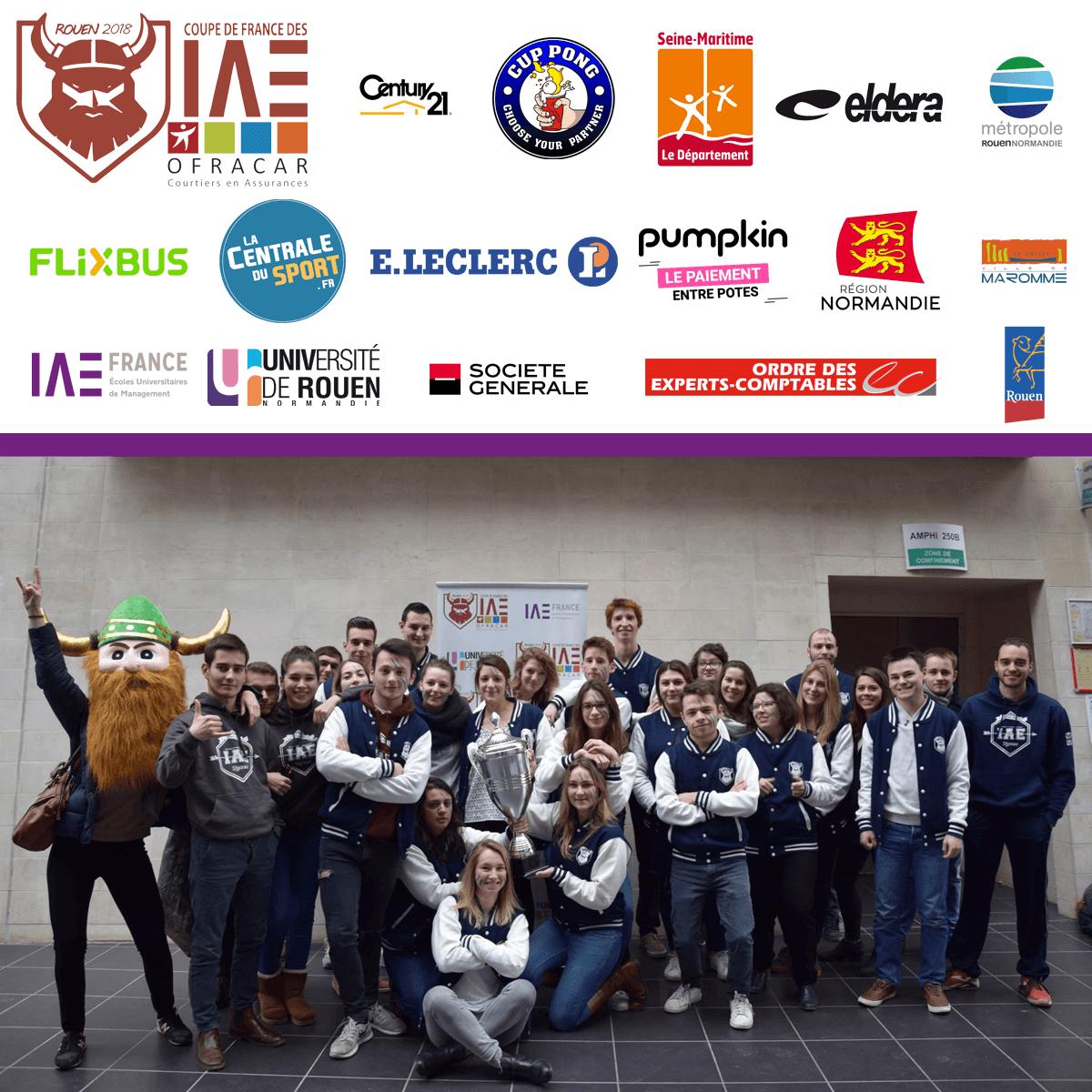 20180312-CDF-IAE-Rouen.png