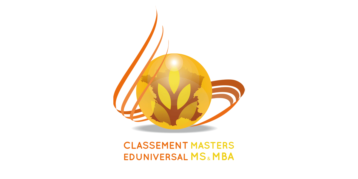 20180321-Classement-Eduniversal-2018-1.png
