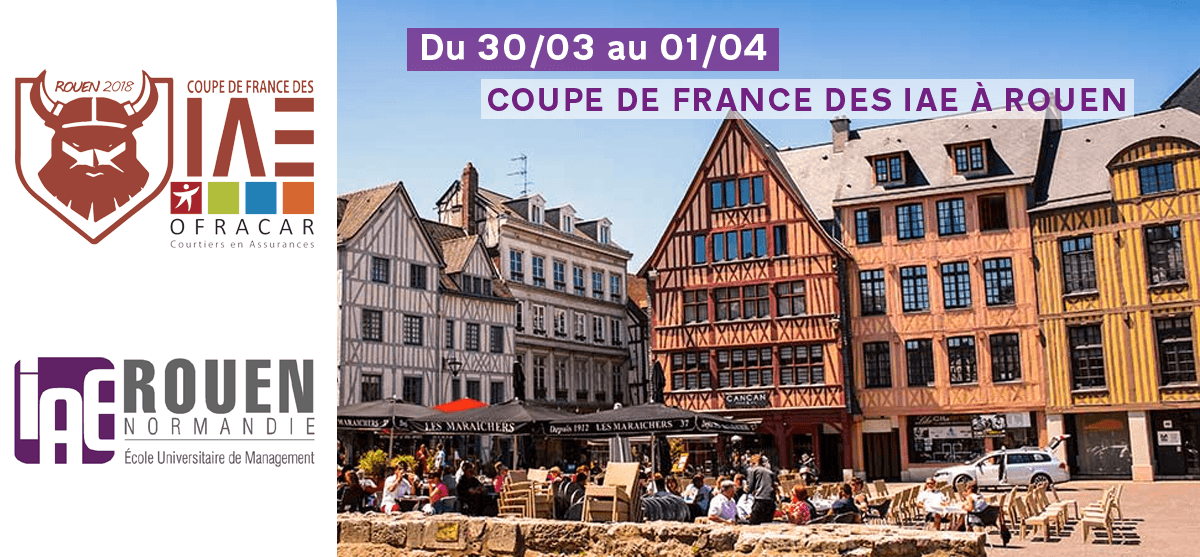 20180327-Coupe-de-France-des-IAE-ROUEN.png