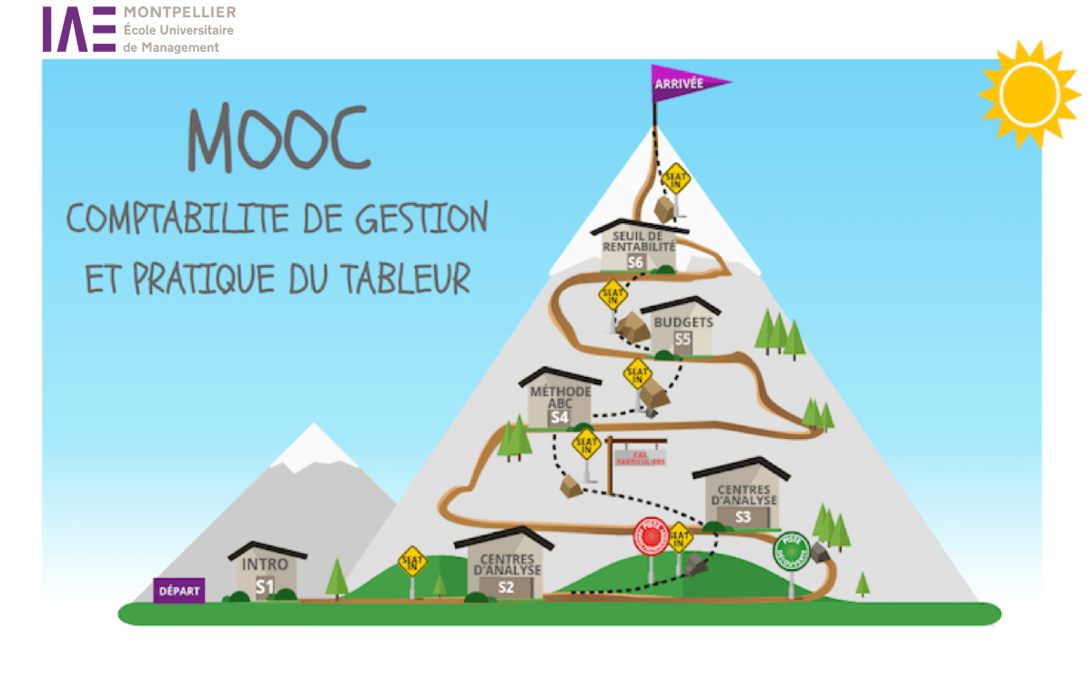 20180417-MOOC-IAE-MONTPELLIER.png