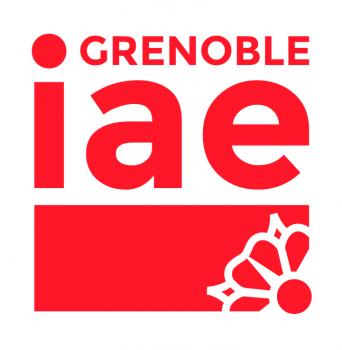Grenoble IAE