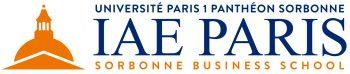 IAE Paris