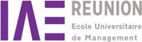 IAE Réunion