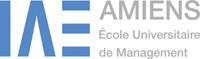 IAE Amiens