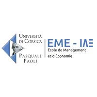 EME-IAE Corse
