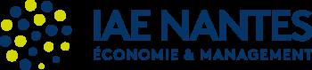 IAE Nantes