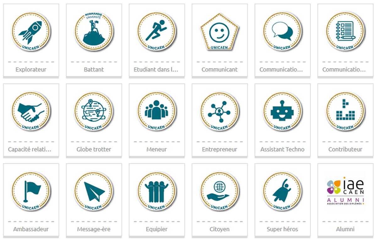 Open-badges-unicaen.png