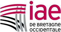 IAE de Bretagne Occidentale
