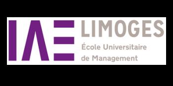 IAE Limoges