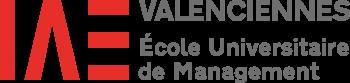 IAE Valenciennes