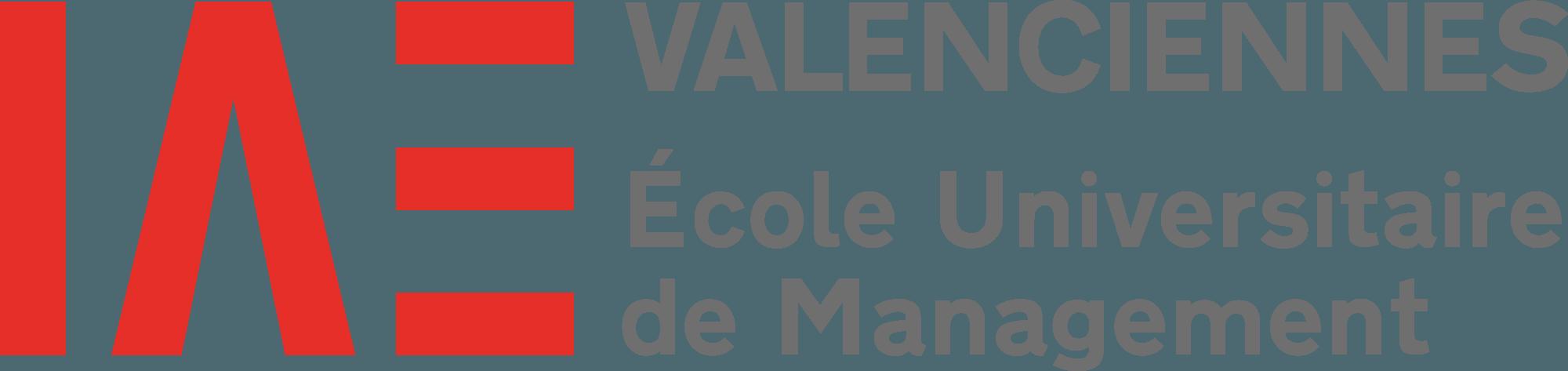 Interview de lucie debliqui dipl m e iae et ambassadrice - Logo valenciennes ...