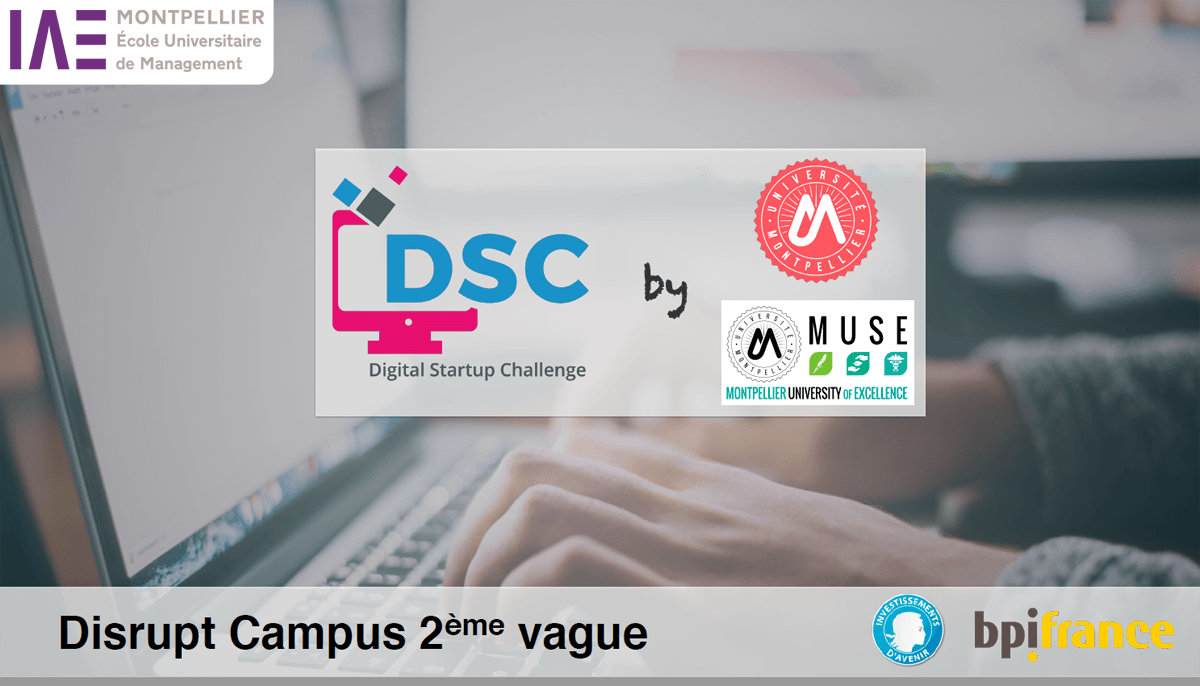 20180518-Digital-Start-Up-Challenge-IAE-MONTPELLIER.png