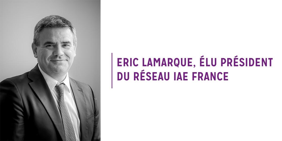 Eric-Lamarque.jpg