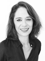 Rachel BOCQUET-SMB