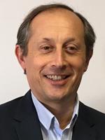 Pascal Barneto - IAE Bordeaux