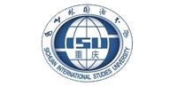 Logo-SISU