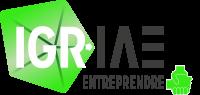 Entreprendre-MAR logo