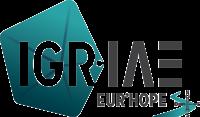 IGR Eur'hope logo