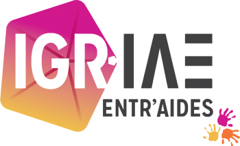 Logo IGREntr'aides