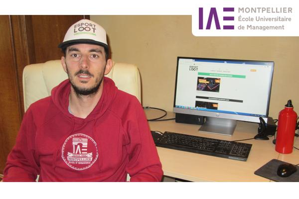 20191129 Eddy Martial-IAE Montpellier