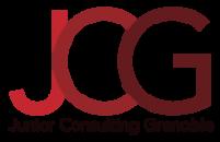 Logo JCG IAE